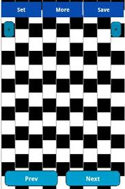 eye illusions wallpapers android apps on google play