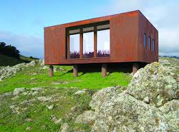 architectures free tiny house comfortable free tiny house plans