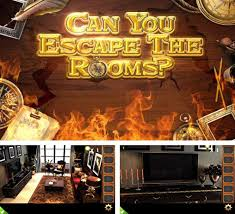 The Room Game For Pc - can you escape the room android apk game can you escape the