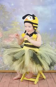 Tutu Dress Halloween Costume 262 Shops Tutu Fun Tutu Dresses