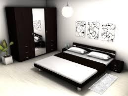 Design Von Schlafzimmer Schlafzimmer Design Nation