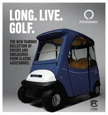1967 harley davidson golf cart it u0027s for sale golf carts