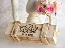customized wedding gift adorable customized wedding gifts 19 sheriffjimonline