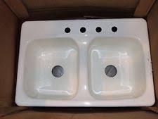Eljer Sink EBay - Eljer kitchen sinks