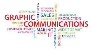 apply for a scholarship graphic communications scholarship fund