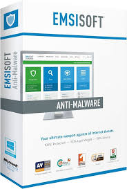 emsisoft anti malware 11 5 1 license key full download from
