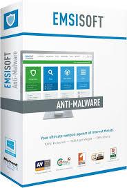 Home Designer Pro 2015 Download Full Cracked Kaspersky Small Office Security 4 Antivirus Pinterest Food