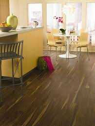 81 best hardwoods images on flooring ideas home and