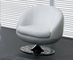 Swivel Chairs For Office by White Swivel Desk Chair Chair Design And Ideas