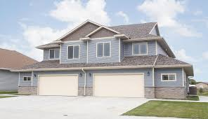 Plan 3 by Plan 3 For Sale Sergeant Bluff Ia Trulia