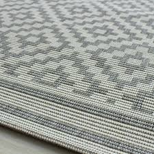 Buy Outdoor Rug New Buy Outdoor Rugs Cheap Outdoor Rugs Melbourne Startupinpa