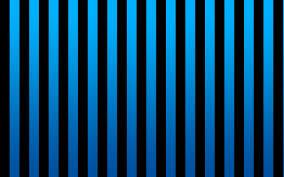 black and blue stripes wide wallpaper hd auroras pinterest