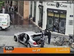 bureau de change rue de la r駱ublique lyon lyon braquage d un bureau de change