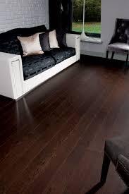 chocolate wood floors gurus floor