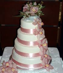 affordable wedding cakes types of budget wedding cakes