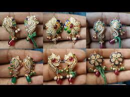 rajputi earrings new rajputi fancy aad new aad design with earrings new