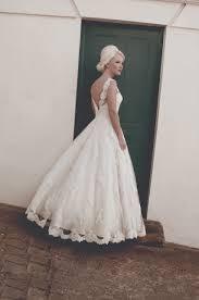 house of brides wedding dresses alexandra made dresses at house of mooshki