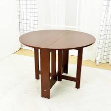 what is the best product to wood furniture 2020 best selling new products manufacturer supplying wooden furniture with folding dining table buy folding dining table