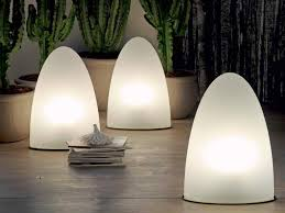 Contemporary Floor Lamps Cozy Ambiance Contemporary Floor Lamp U2014 Contemporary