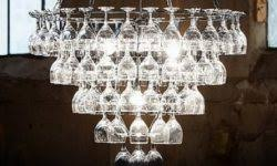 Glass Crystal Chandelier Drops Glass Crystal Chandelier Drops Chandelier Ideas