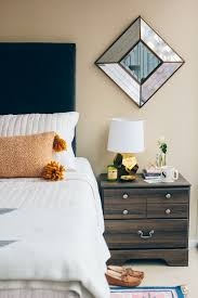 bedroom ideas u2014 u0026 she