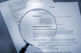 19 marvellous purpose of cover letter for resume sample singapore