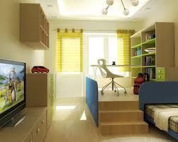 Modern Teenage Bedroom Furniture by Modern Teenage Bedroom Furniture Basket Ball Sport Themes Interior