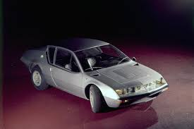 renault alpine a310 interior 80s face off renault 5 turbo rwd vs alpine a310