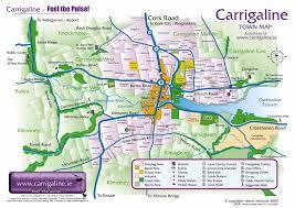 Ucla Parking Map Cartography Webpage