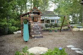 Backyard Swing Set Ideas Backyard Swing Set Ideas Outdoor Furniture Design And Ideas