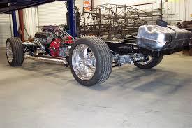 c2 corvette rear suspension 1996 corvette rear suspension replacement 1996 free image about