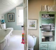 Creative Bathroom Storage by Creative Bathroom Storage Solutions