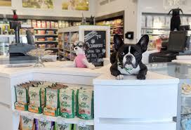 petsmart pet spa store opens chain chooses oceanside