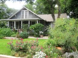 flower garden layout small garden garden ideas flower garden masculine cottage