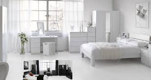 Roller Schlafzimmer Angebote Betten Roller Thewall Bett In Wildeiche Massiv Gelt