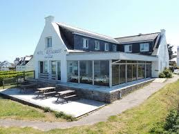 chambre d hote ile d houat hotel photo de hôtel restaurant des iles île d houat tripadvisor