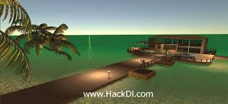ocean is home survival island hack 2 6 7 mod unlimited money