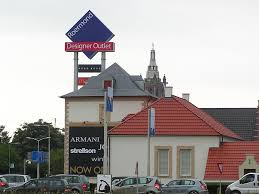 roermond designer outlet ffnungszeiten designer outlet roermond in roermond niederlande sygic travel