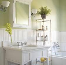 bathroom beadboard ideas bathroom beadboard ideas home decor small with country bathrooms