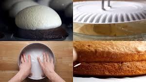 astuces en cuisine 5 astuces ingénieuses qui vous feront sauver du temps de l