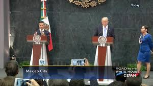 donald trump delivers immigration policy address aug 31 2016 c