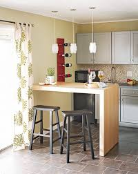 plush design kitchen bar furniture wonderfull furniture design ideas