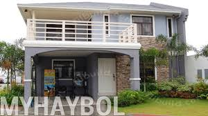House Design Styles In The Philippines 100 Two Story House Designs Agreeable Design House Decor