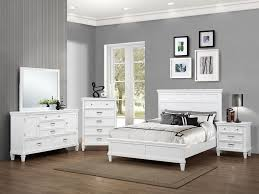 bedroom sets incredible white queen bedroom sets related to