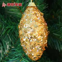 Luxury Christmas Decorations Wholesale by Popular Luxury Christmas Ornaments Buy Cheap Luxury Christmas