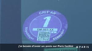 bureau des permis de conduire de la pr馭ecture de pr馭ecture de de bureau des cartes grises 100 images 马刺vs灰熊