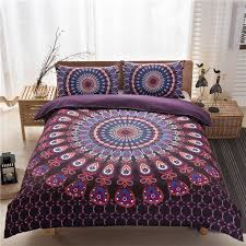 fancy purple moroccan bedding 91 with additional kids duvet covers