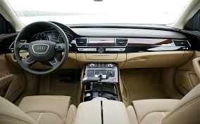 lexus ls 460 vs audi a8 2011 audi a8l editors u0027 notebook automobile magazine