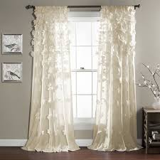 Triple Window Curtains Best 25 3 Window Curtains Ideas On Pinterest Diy Curtains