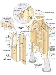 mini garden shed my shed plans review u2014 does it work or a scam